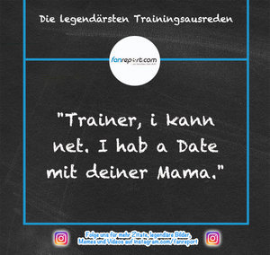 Trainingsausreden4