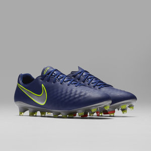 SU17_GFB_Time_To_Shine_Pack_843813-409_MAGISTA_OPUS_FG_7_9_original