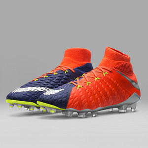 SU17_GFB_Time_To_Shine_Pack_905274-408_HYPERVENOM_PHANTOM_DF_FG_5_8_original