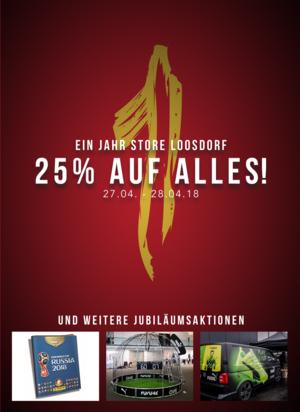Jubiläum_120418_FB-Post_1000x1373