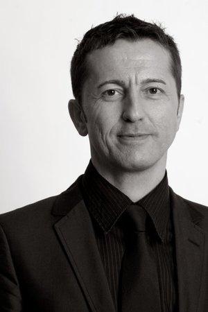 georg_pangl