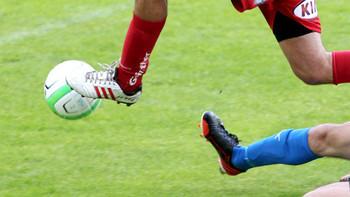 0:6 Niederlage für Getzersdorf