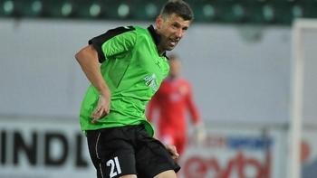 FC Wels: Neuer Trainer wurde präsentiert