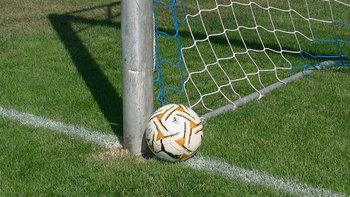 FC Volders 1b seit 14 Spielen sieglos