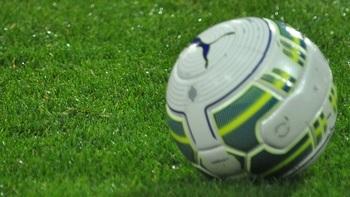 BFV Cupfinale terminisiert