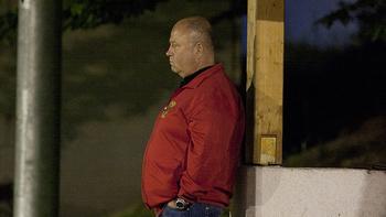 Furth steigt ab, Trainer Griener bleibt