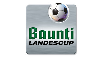 Baunti-Cup: Halbfinale steht an