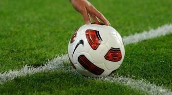Hollabrunn gewinnt gegen Sitzendorf 3:0