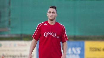 Hollenburg holte Landesligakicker
