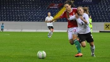 Vorschau: Cyprus Women's Cup