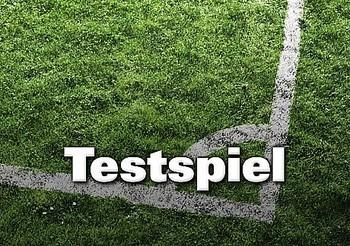 """""""Starke"""" Testserie für Traismauer"""