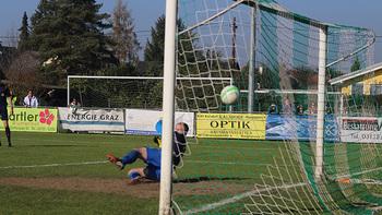 UEFA testet neuen Elfmeter-Modus