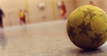 Hallenmeisterschaft der AK Niederösterreich Frauen Landesliga