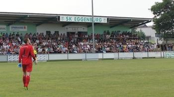 Eggenburg: 1. MS-Runde wird verschoben