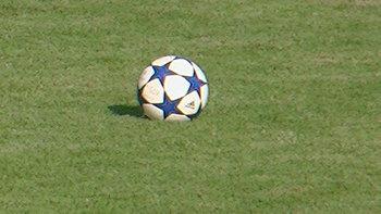 Annabichler Kicker in die Champions League?