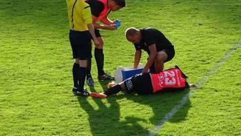 FC Hard holt drei Neuzugänge