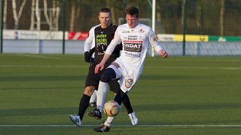 Neue Spieler und neuer Co bei SV Türnitz