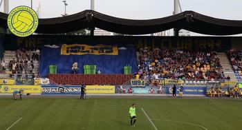 Livestreams der Regionalliga