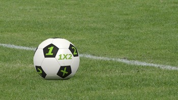 Spielsucht: Diese bekannten Fußballspieler hatten ein Problem