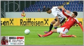 U21: Mögliche Playoff-Gegner