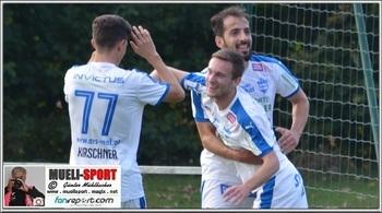 Batricevic übernimmt FC Stadlau