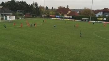 SV Haitzendorf : SV Waidhofen/Thaya - Sonstiges