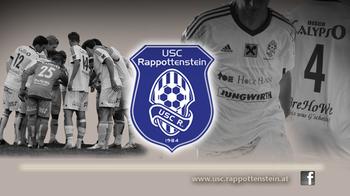 Leih-Spieler nun fix bei Aufsteiger Rappottenstein!