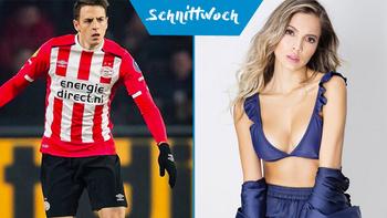 #Schnittwoch: Karin Jimenez | Wag of the Week