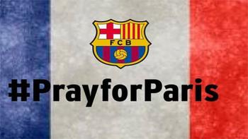 Barca-PSG: Die besten Reaktionen im Netz