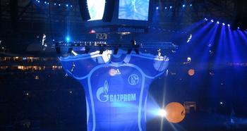 Das sind die Nachwuchsstars der Fußball Clubs im Ruhrgebiet