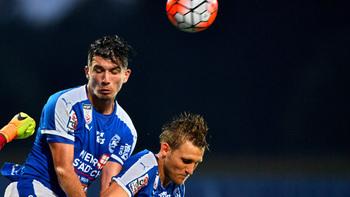 FAC will in Linz Serie verlängern