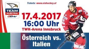 Gratis-Tickets für Tiroler Tabellenführer