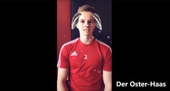 VIDEO: Fürstenfeld freut sich auf Oster-Highlight