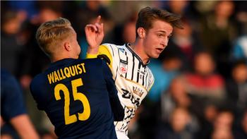 Hoffenheim verpflichtet nächstes ÖFB-Talent