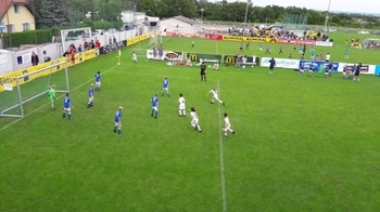 FC Schalke 04 : Altinordu Futbol Kulübü