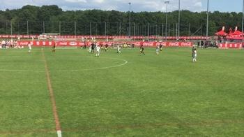 FC Liefering : Platzhalter