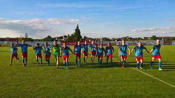 SC Hartl Haus rüstet für die neue Spielzeit