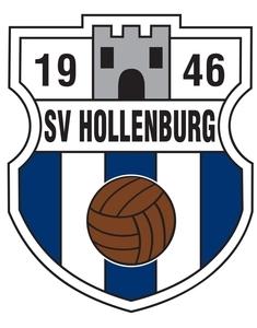 Hollenburg stark