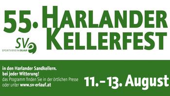 55. Harlander Kellerfest 2017