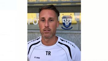 Pöllau präsentiert neuen Trainer