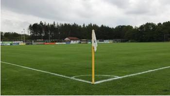 Reform? Regionalliga Mitte soll bleiben