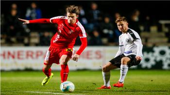 Transfer-News aus Parndorf