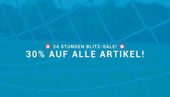 ⏰ Nur heute: 33% Rabatt!