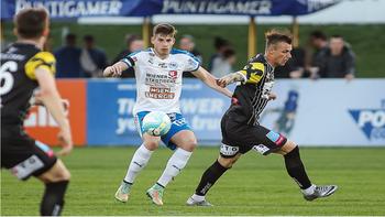 Drei Neue für FC Stadlau
