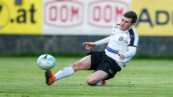 Transfer-News aus Stadlau