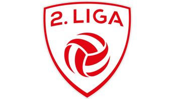 RLM: Wer will in die 2. Liga?