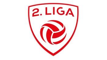 Testspiel-Übersicht 2. Liga