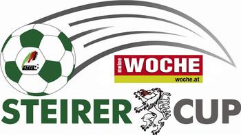 Steirer-Cup: Ergebnisse der 5. Runde