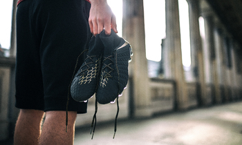 Game of Gold Hypervenom