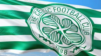 Celtic Glasgow zu Gast bei Vorwärts